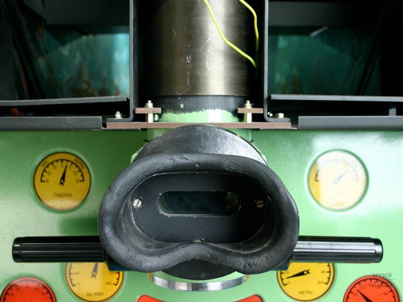 20 век игровые автоматы thumbnail