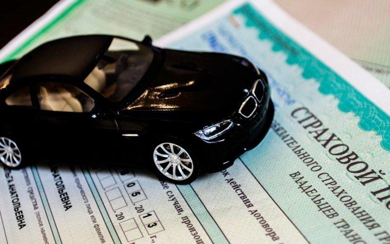 Завещания приравненные к нотариально удостоверенным завещаниям и правила их составления