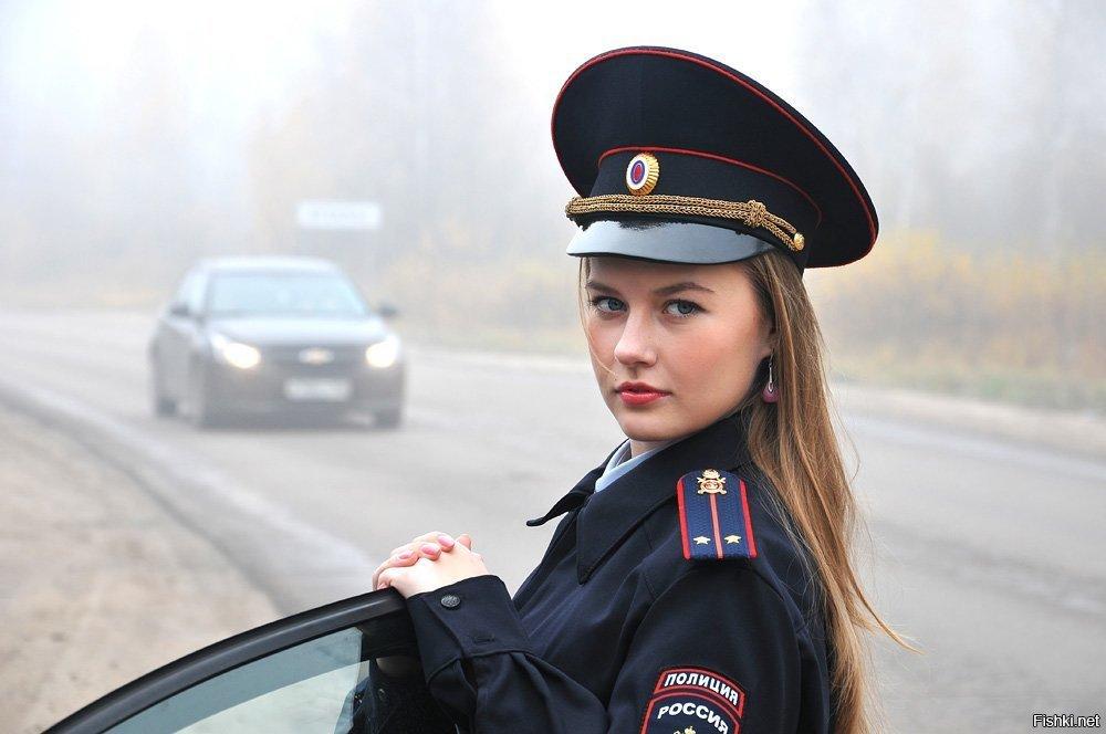 foto-blondinki-militsioneri-polnometrazhniy-pornofilm-s-russkoy-ozvuchkoy