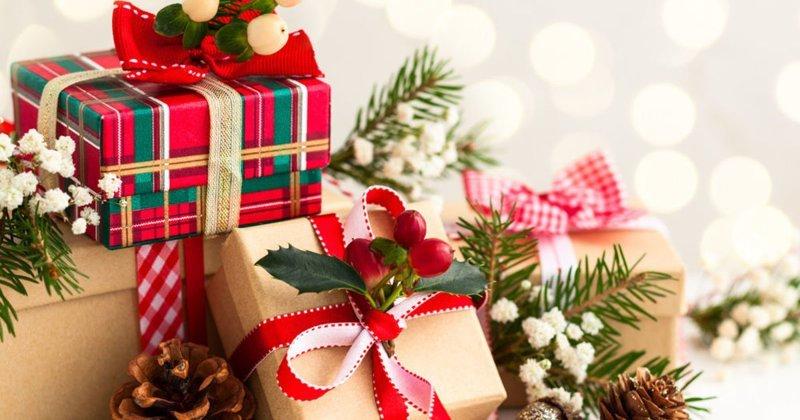 Новый год близко: какие подарки всех бесят и как не облажаться с выбором? альтернативные варианты, новый год, подарки, презенты, провал, что дарить, что не дарить