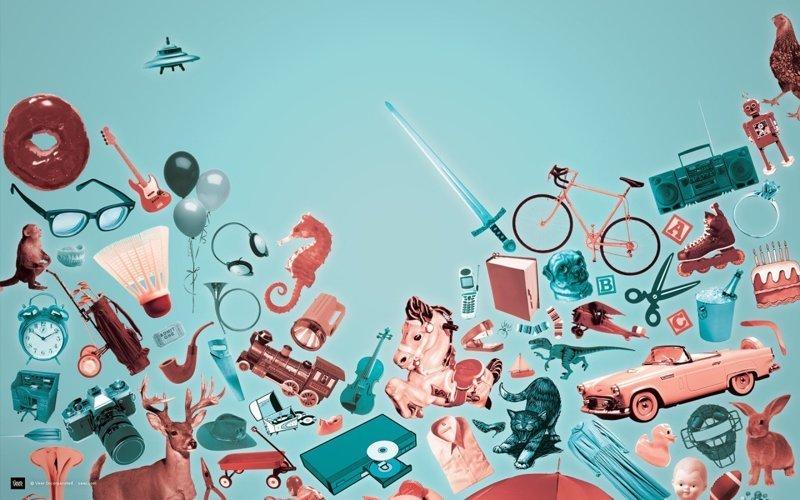 Другое альтернативные варианты, новый год, подарки, презенты, провал, что дарить, что не дарить