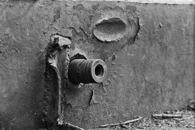 Не пробил Великая отечественая война, архивные фотографии, вторая мировая война