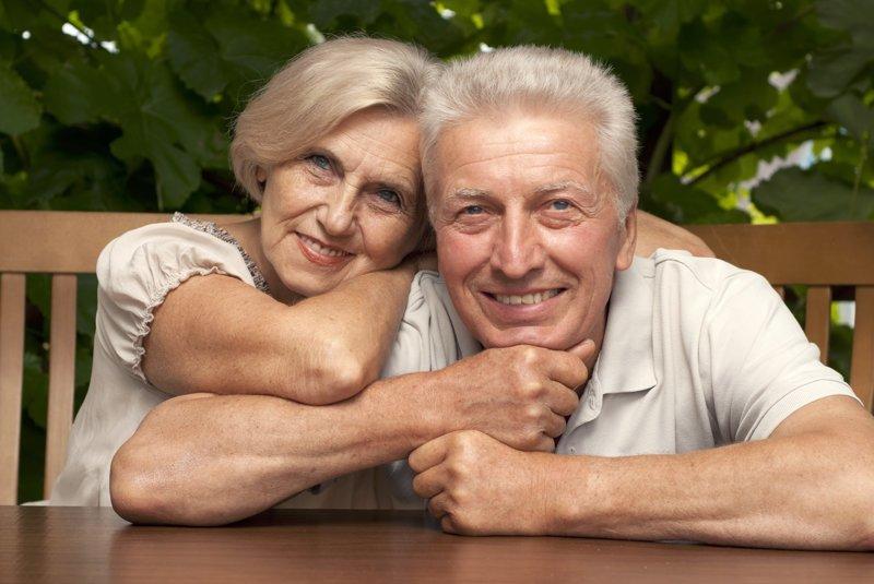 Старые жены. Что с ними делать? истории, ностальгия, отношения, факты