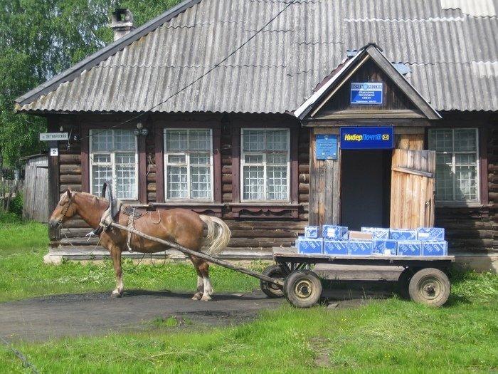 Стимпанк, который мы заслужили доставка, доставка товара, посылки, почта, почта россии, прикол, юмор