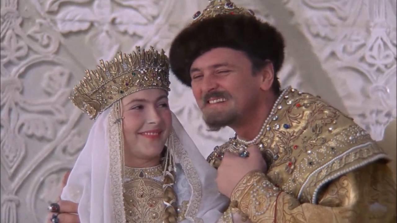 Картинки с надписями из фильма иван васильевич меняет профессию