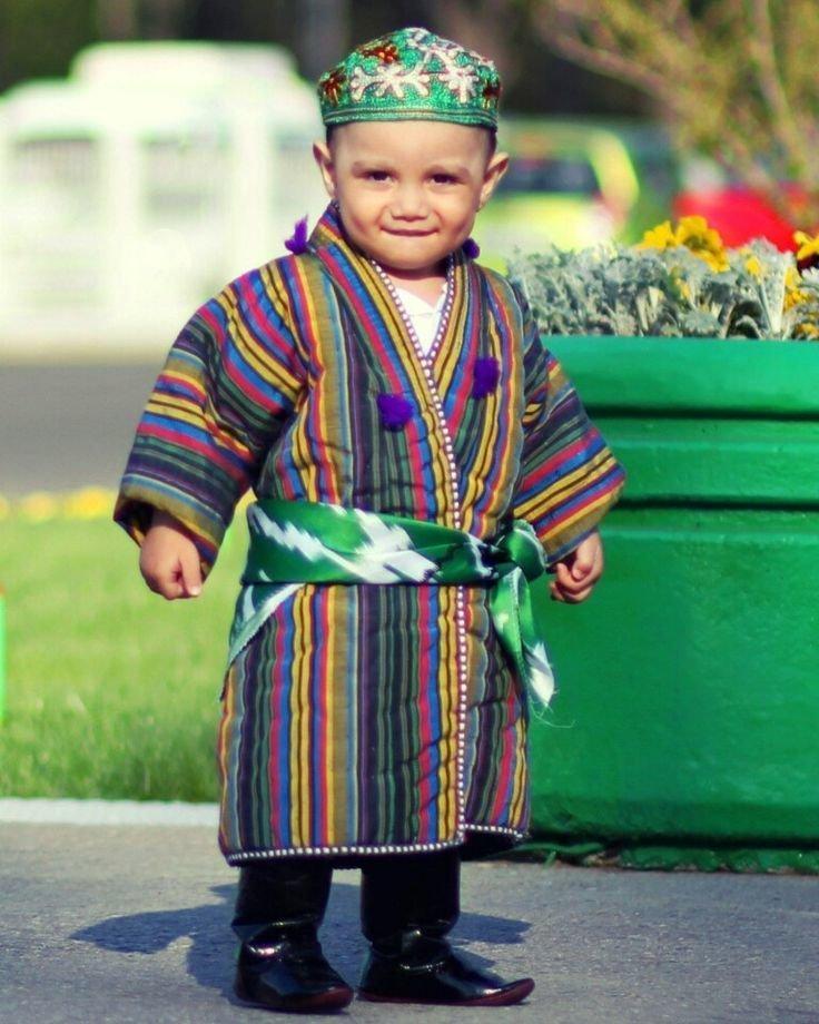 Открытки, прикольные уйгурские картинки