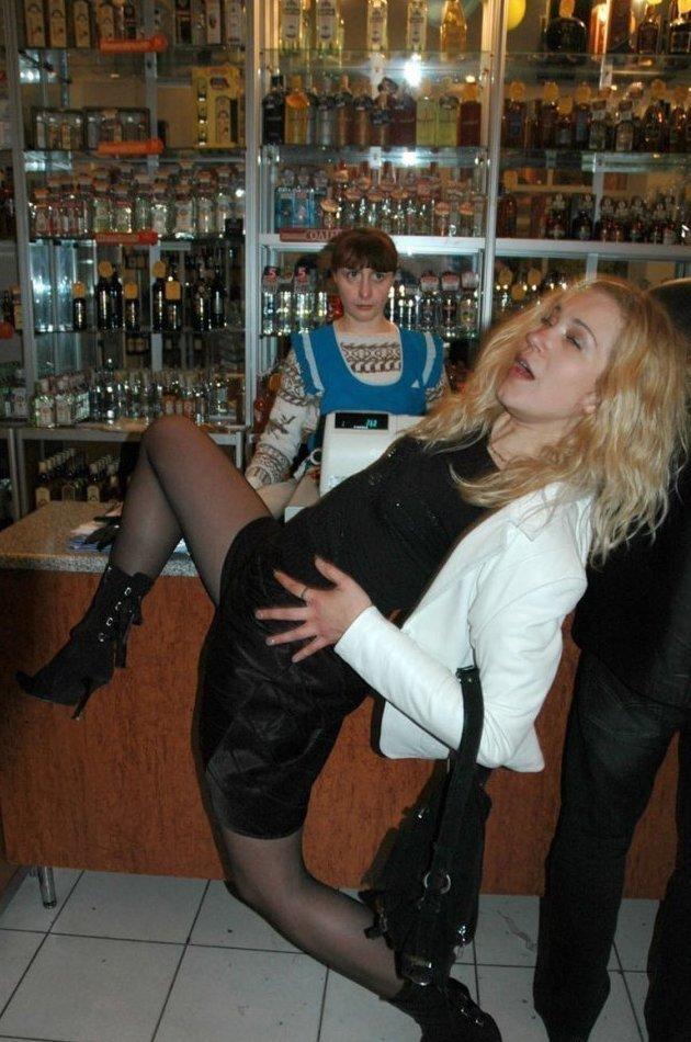 Пьяный дуры фото, где можно снять проститутку нижний новгород