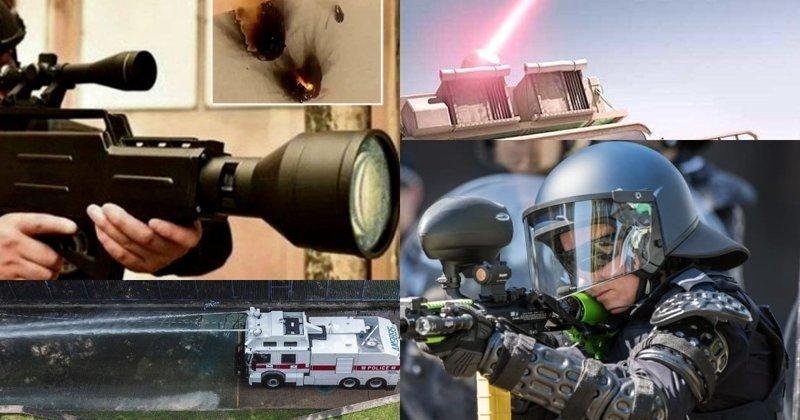 ZKZM-500 — новые прикольные фото, анекдоты, видео, посты на