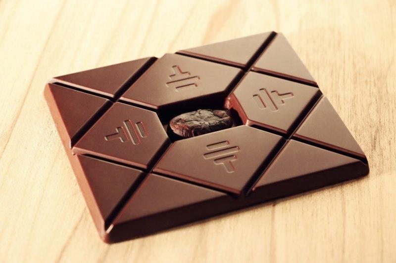 Шоколадка - 295 долларов (19,5 тыс. рублей) богатство, деньги, доллар, миллионер, рубль, ширпотреб