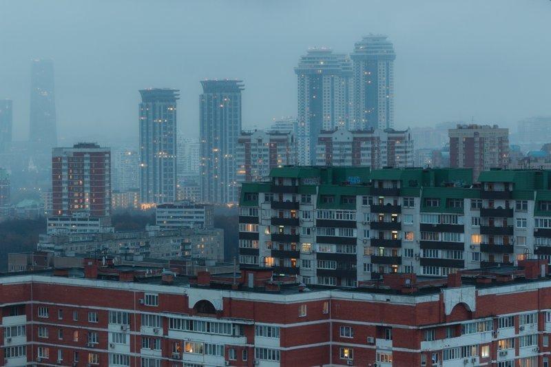 Русские панельки город, дом, панельки, панельный дом, улица, эстетика