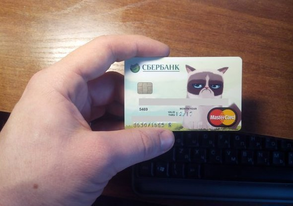 кредит в казахстане без отказа
