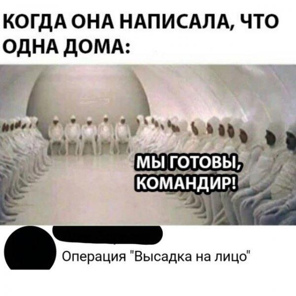 Когда у девушки никого дома нет, порно садо мазо с русским переводом