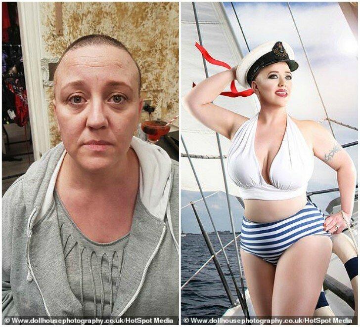 думаю, что порно фото текущих толстых писек хороший сайт