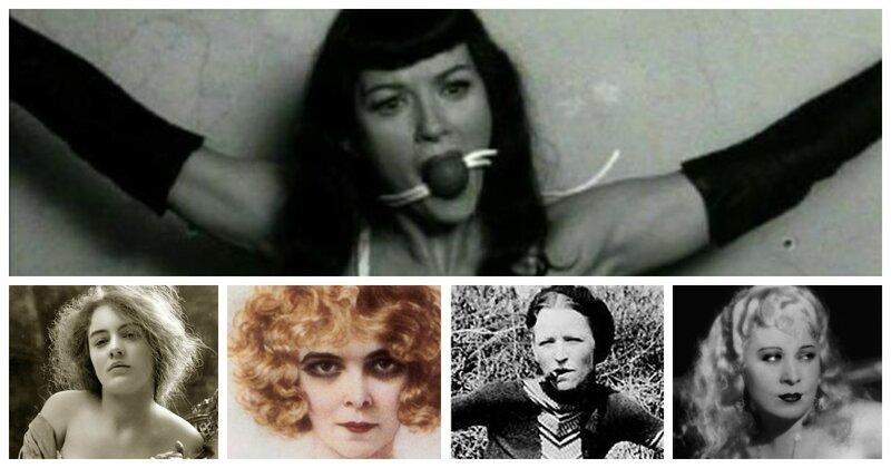 Женщины фото и имена как влюбляется сергей