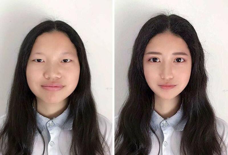 Юмор азиаты