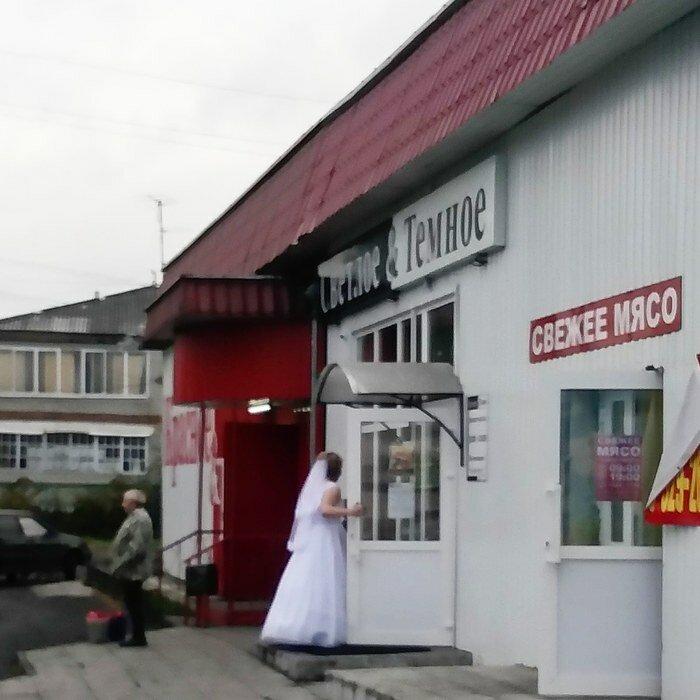 Места для банкетов могут быть совершенно разными деревня, невеста, платье, праздник, прикол, свадьба, село, юмор