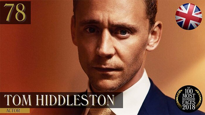 Опубликован список 100 самых красивых мужчин мира актеры, звезды, знаменитости, красавцы, красавцы-мужчины, мужчины, самые красивые, список лучших