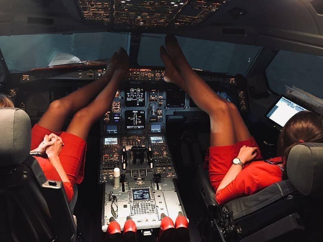 Стюардессы фото приколы