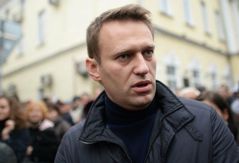 Кинул сибиряков и улетел в Таиланд: Алексей Навальный вновь обманул своих подписчиков