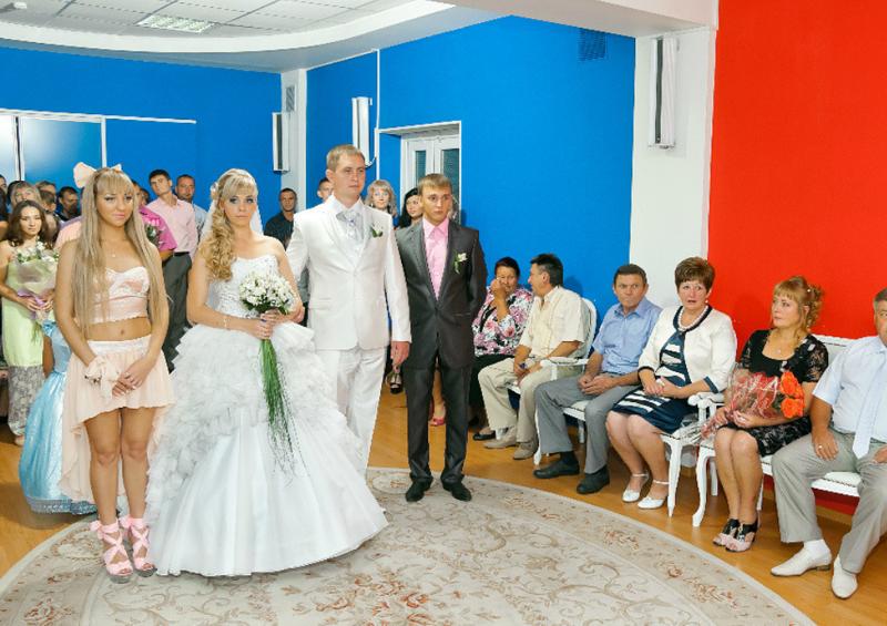 фишки нет свадебные фото твоей душе всегда