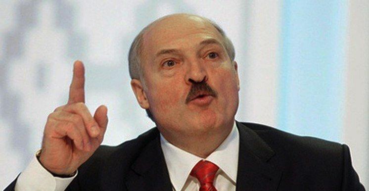 Живущая за счёт России Белоруссия вновь требует от России денег и угрожает «потерей союзника»