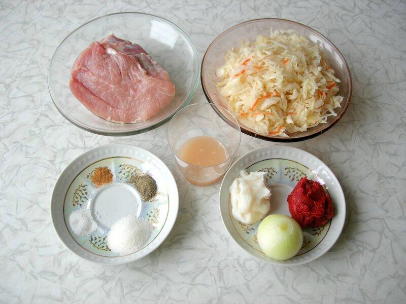 Ингредиенты: видео, горячие блюда, еда, кулинария, мясо, рецепты, тушеное мясо