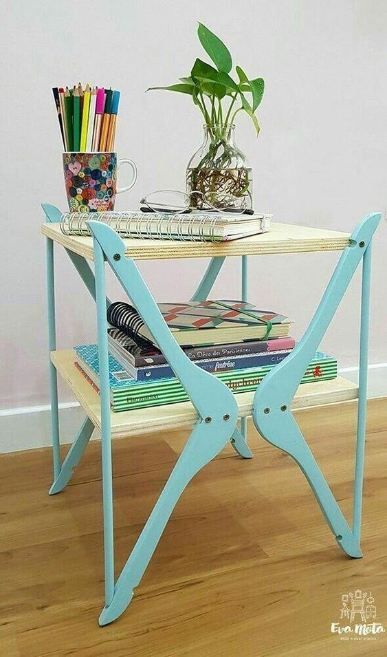 Мебель Фабрика идей, вешалки, дизайн, дом, интересное, красота, креативно, предметы