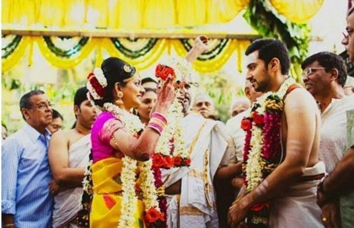 8. «Жених передумал» в Индии еда, жених и невеста, обряд, свадьба, традиции, традиции мира