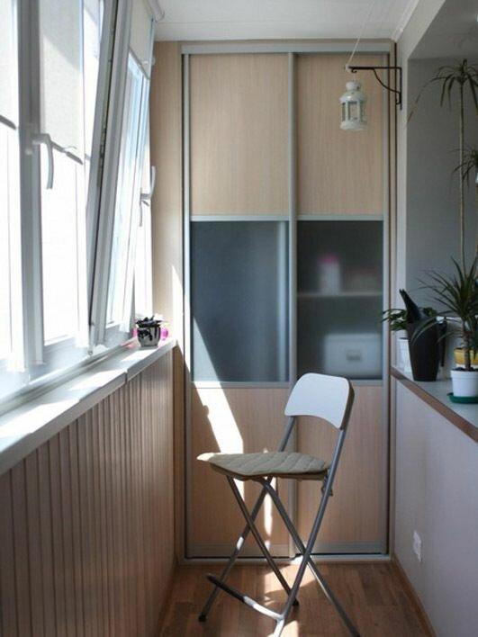 22. балкон, дизайн, идеи для ремонта, маленький балкон, ремонт, своими руками, фото
