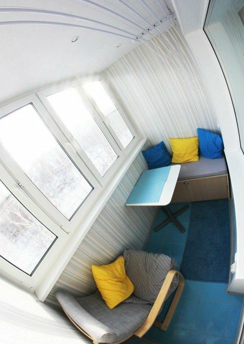 21. балкон, дизайн, идеи для ремонта, маленький балкон, ремонт, своими руками, фото