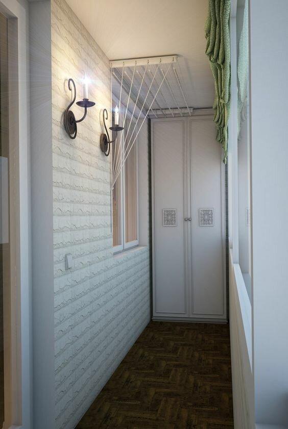 15. балкон, дизайн, идеи для ремонта, маленький балкон, ремонт, своими руками, фото