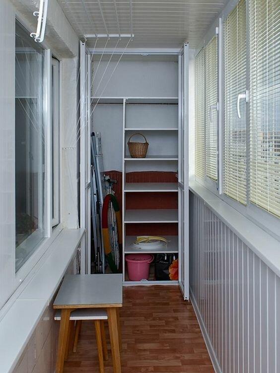 14. балкон, дизайн, идеи для ремонта, маленький балкон, ремонт, своими руками, фото
