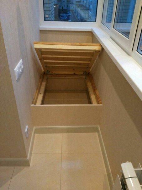 11. балкон, дизайн, идеи для ремонта, маленький балкон, ремонт, своими руками, фото