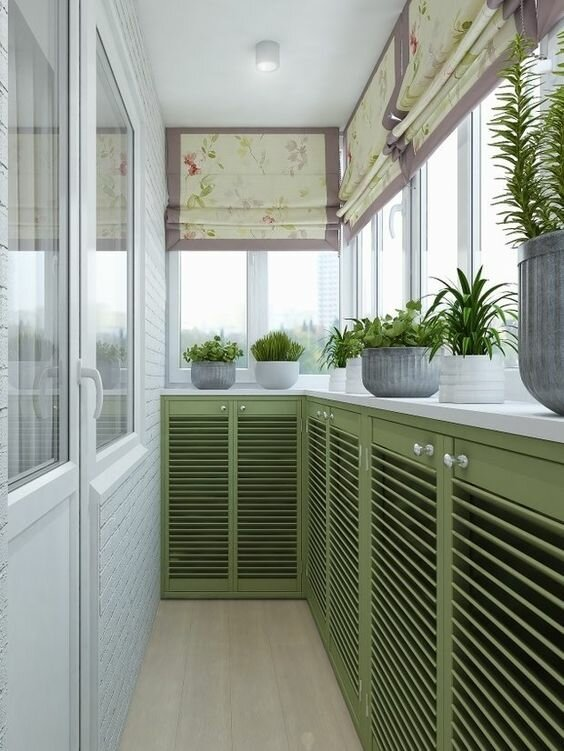 16. балкон, дизайн, идеи для ремонта, маленький балкон, ремонт, своими руками, фото
