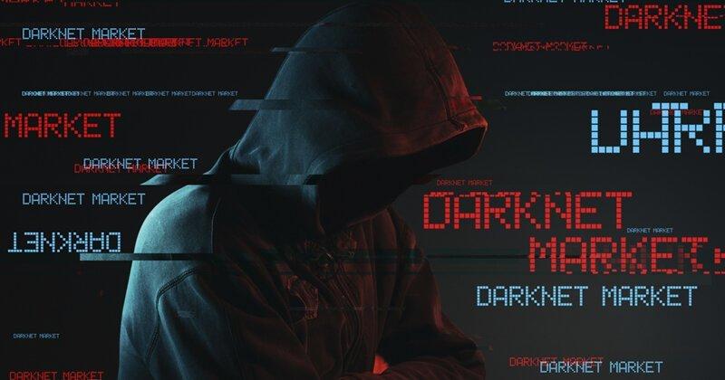 Миллионеры и расходный материал, или Как работает незаконная сеть Даркнета