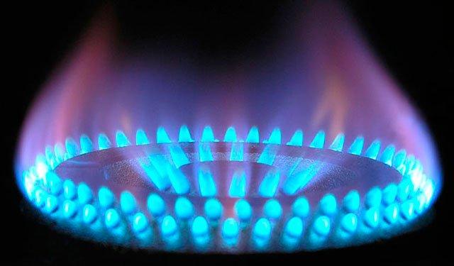 Жителям Чечни списали долги за газ на 9 млрд рублей газ, долг, чечня