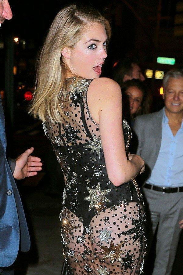 18. Кейт Аптон звезды, красная дорожка, неловкость, одежда, ошибка, папарацци