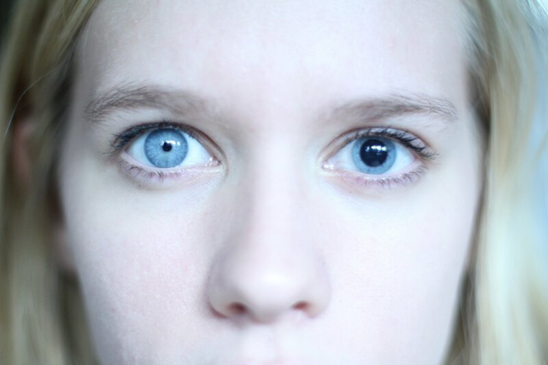 Российские учёные создали прибор, помогающий определить наличие наркотиков в организме по глазам