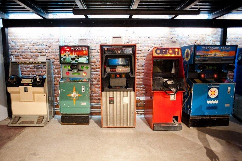 Ігрові автомати 3tuza