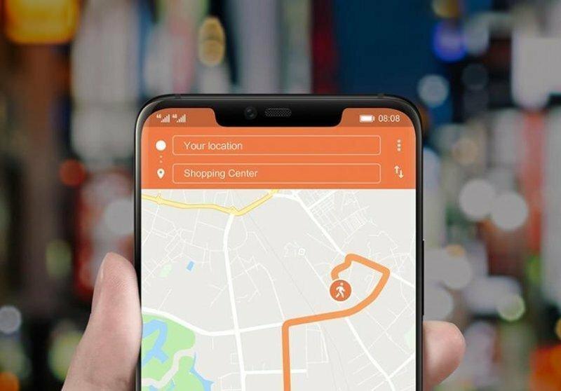 Если всё-таки Xiaomi выпустит этот новый смартфон, он будет стоить в разы дешевле нового айфона. Но даже у них есть идиотские новшества Xiaomi, ynews, гнущийся, инновации, интересное, смартфон, телефон