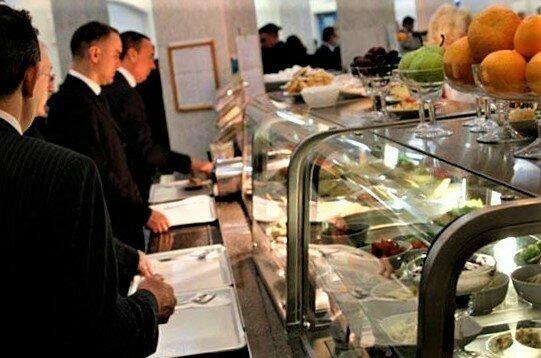 Как прокормить депутата? депутаты, корм, народ, общество, продукты, россия, факты, цены