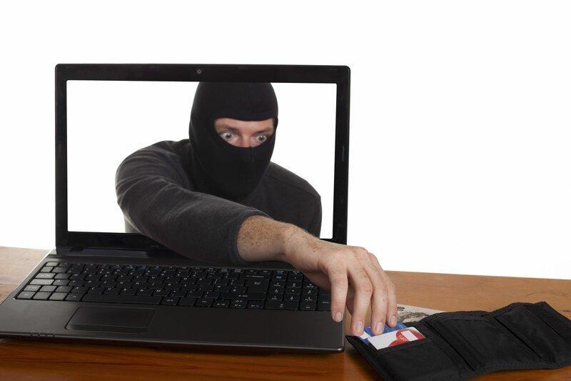 """В соцсетях заговорили о новой волне мошенничества от имени """"Сбербанка"""" ynews, аферы, мошенничество, сбербанк"""
