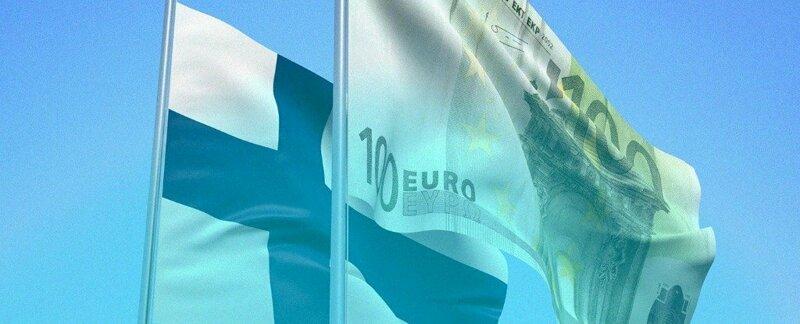 Финских безработных лишили халявы