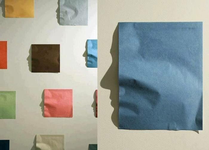 20 случаев, когда тени оказались круче объектов, которые их отбрасывают