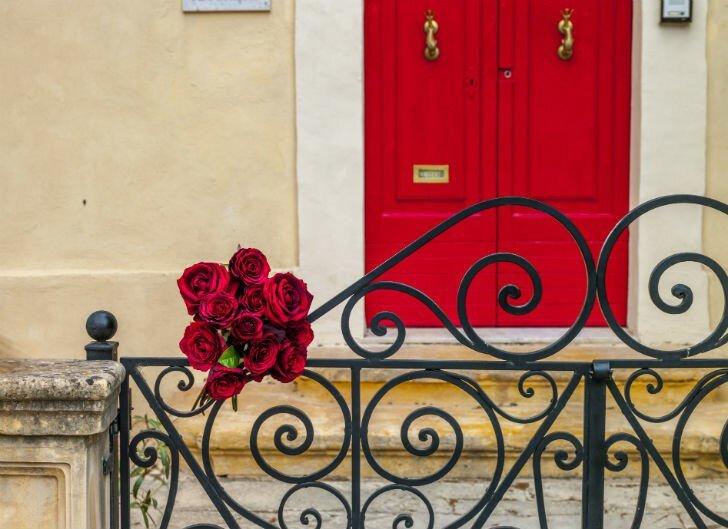 14 исторических фактов о Дне святого Валентина, которые вас удивят