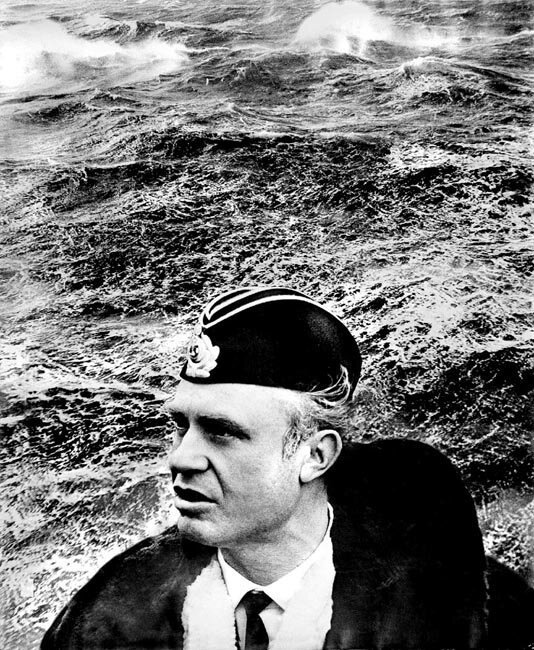 «Холодная война» под водой. Как советские подлодки обыграли американцев