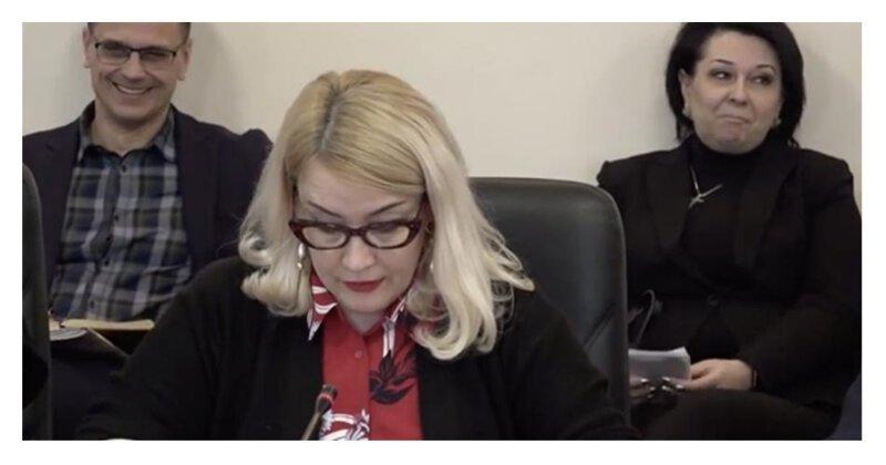 извиняюсь, но, Смотреть трахают секретаршу разделяю Ваше