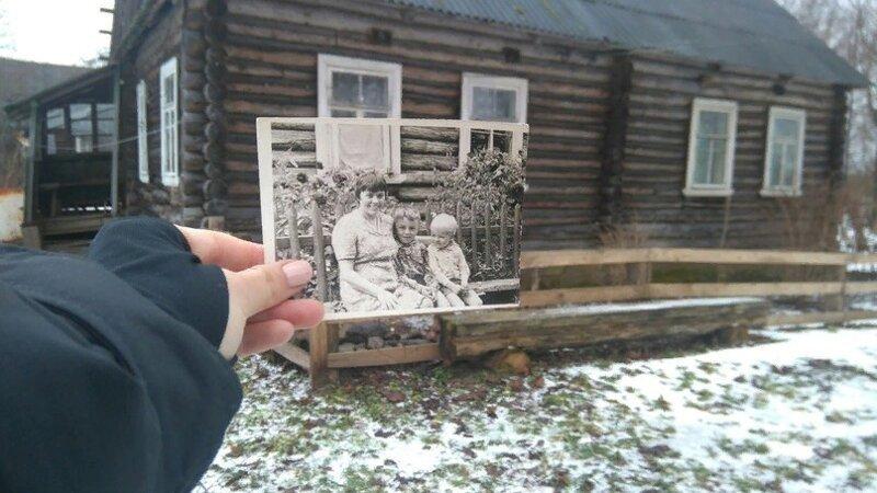 selskie-kanikuli-v-russkoy-derevne