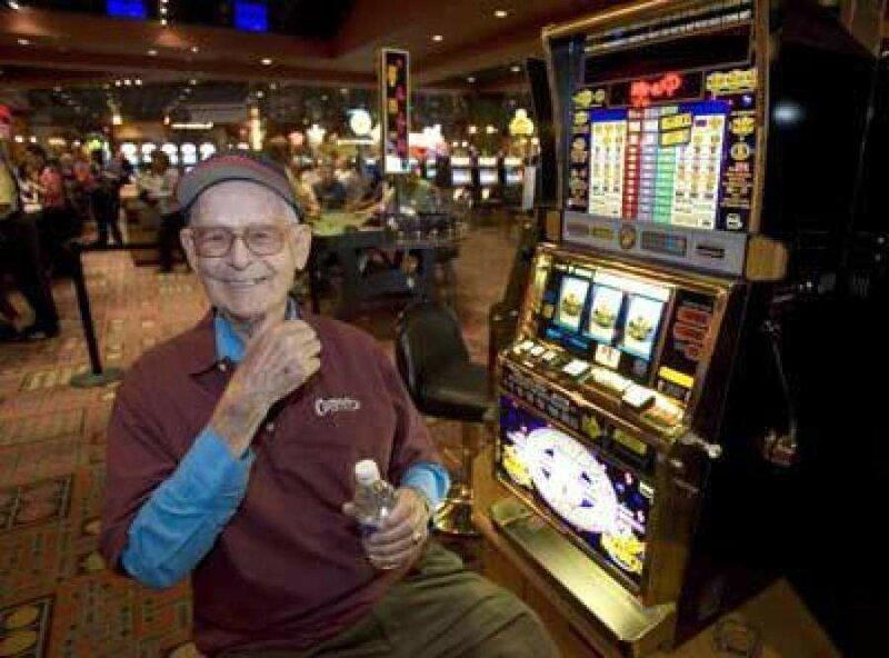 игровые автоматы онлайн клуб казино играть бесплатно