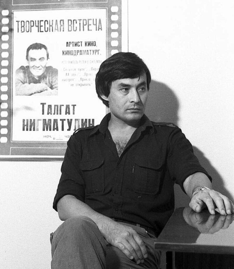 Андрей чернышов биография актера фото личная жизнь этих питомцев